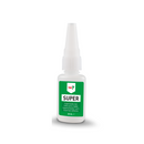 Tec7 Super7 Mp Adhesive - 20ml Ultra Fast Glue