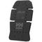 79571_990 Black Knee Pads Helly Hansen at Ted Johnsons