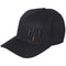 79802_990 Black Cap Helly Hansen at Ted Johnsons