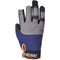 A740 Powertool Pro - High Performance Glove Navy Portwest at Ted Johnsons