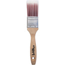 Fleetwood Paintbrush 1-1/2In Pro D Fleetwood