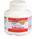 Everbuild Contact Adhesive 250ml Stick - 2
