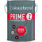 Colourtrend Prime 2 Epoxy Primer