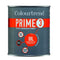 Colourtrend Prime 3 Oil Primer Sealer