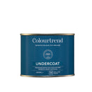 Colourtrend Undercoat White