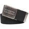 DEWALT BELT BLACK AT TED JOHNSONS