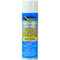 Everbuild Expanding Foam Cleaner 500ml