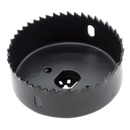 Smart Holesaw 65mm Multitool