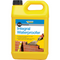 Everbuild Renderplast Waterproofer 5L