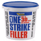 Everbuild Filler - One Strike 1L