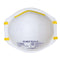 P100 FFP1 Respirator White Portwest at Ted Johnsons