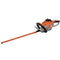 Proplus EVOLVE 40v Cordless Hedge Cutter Tool Only