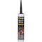 Everbuild Roof & Gutter Sealant Black