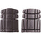 S156 Portwest Knee Pad Black Portwest at Ted Johnsons