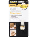 Everbuild Superglue Remover 4Gm Stick - 2