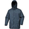 S350 Sealtex AIR Jacket Navy Portwest