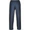 S351 Sealtex AIR Trousers Navy Portwest at Ted Johnsons