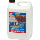 Everbuild Salt Away 5L
