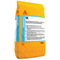 Sika Water Proof Cement (25Kg Bag)