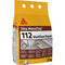 Sika Mono Top 112 Multi Use 5Kg