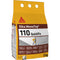 Sika Mono Top 110 Quick Fix 5Kg