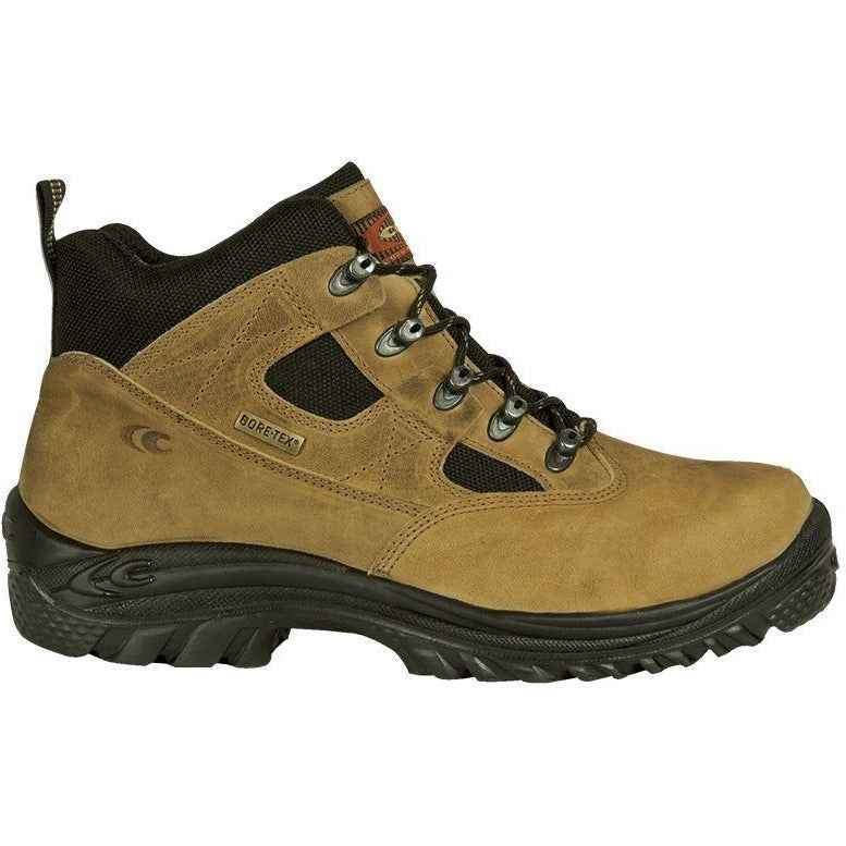 ST755 Cofra Toronto S3 Safety Boot