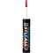 Everbuild Sealant Clear Stixall 290ml