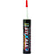 Everbuild Sealant White Stixall 290ml