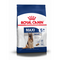 Royal Canin Maxi Adult 5 Years +