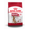 Royal Canin Medium Adult 7 Years +
