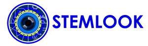 STEMLOOK Robotics School Chatswood Logo