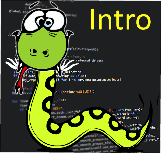 Python Coding for Children. Intro Level. Online Course. Stemlook Robotics and Coding School