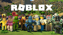Load image into Gallery viewer, ROBLOX Coding Camp Part 1 Y6-Y9