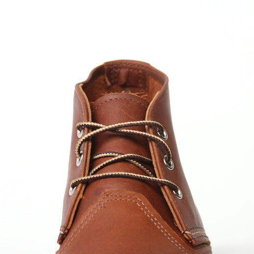 Round Laces Tan/Brown 36''