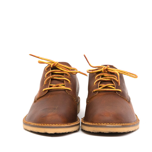 3303 Weekender Oxford Copper Rough & Tough