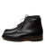 9436 Williston boot Black Featherstone