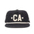 Ampal Creative - CA Love Cap - Dark Grey