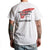 Red Wing Amsterdam t-shirt