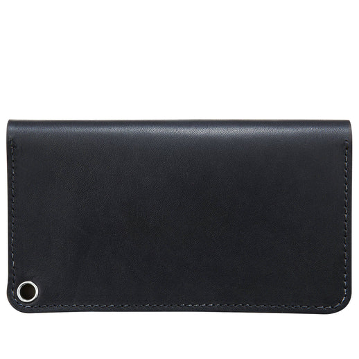 Trucker wallet - Black