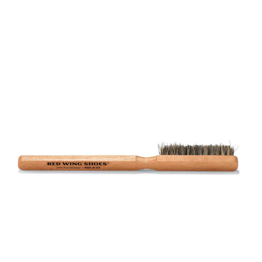 Welt Cleaning Brush