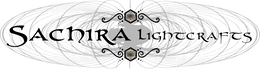 Sachira Lightcrafts