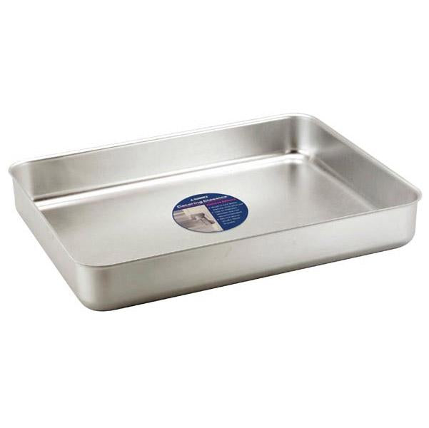 Baking Pan 12in X 8in X 2in 3.1ltr