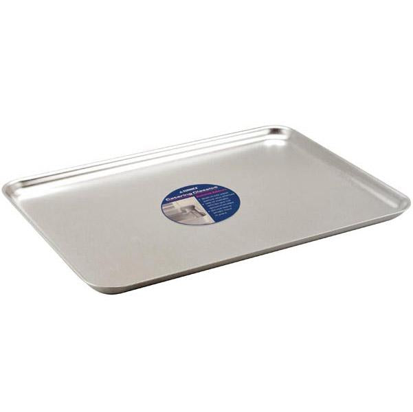 Baking Tray 14IN X 10IN X 0.75IN 19MM Deep