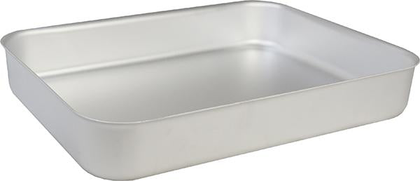 Baking Pan 16in X 12in X 2.75in 8ltr