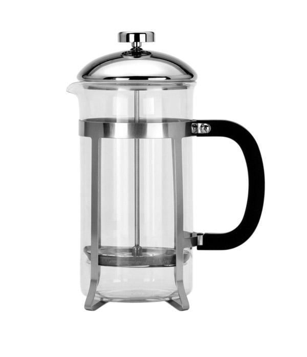 Coffee Maker 6 Cup 0.8ltr