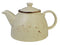 Orion Elements 20oz 570ml Teapot- Sandstorm
