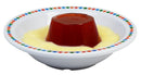 Childrens Melamine Bowl 15cm 6in