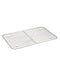 Cooling Rack Stainless Steel 13in X 9in