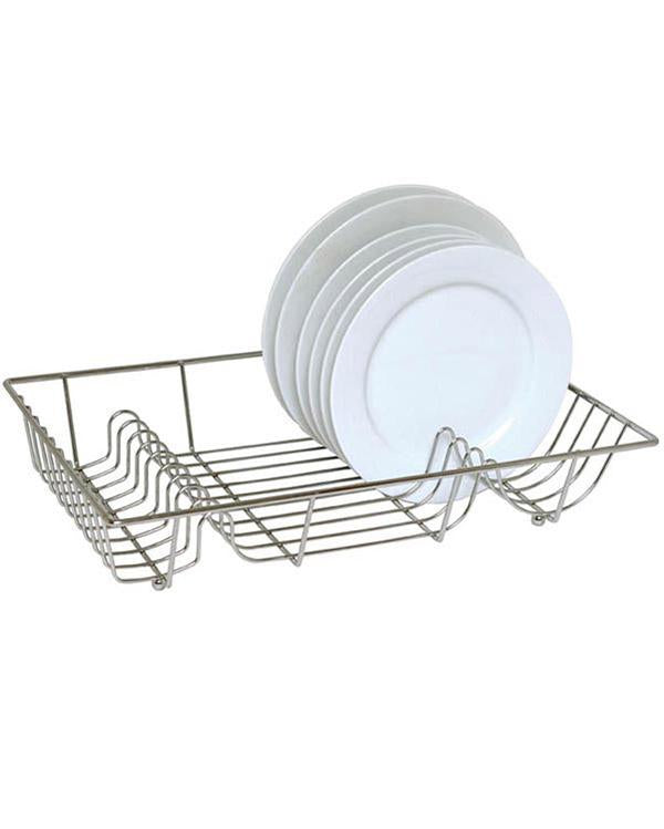 Flat Plate Drainer