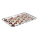 Baking Tray Gastronorm size 3.8ltr